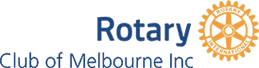 The Rotary Club of Melbourne